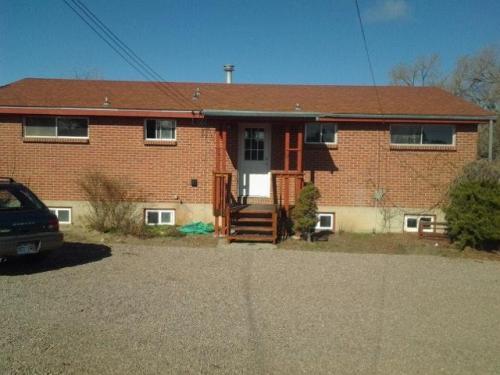 10655 Howells Road Photo 1