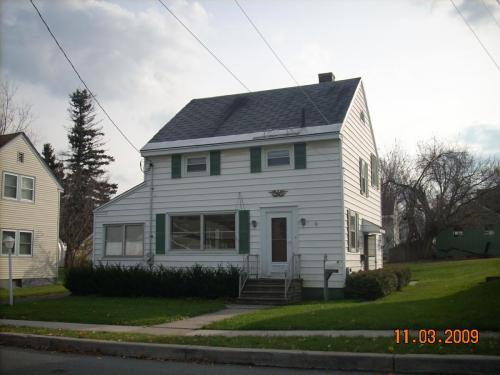 130 E Hoard Street Photo 1