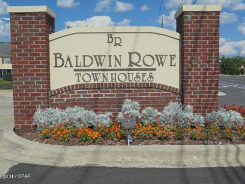 1300 Baldwin Rowe Circle #MULTIPLE S Photo 1