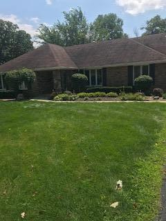 2516 Country Club Drive Photo 1