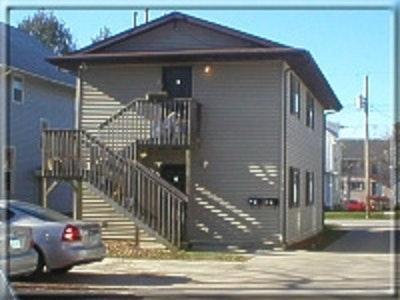 316 S Johnson Street Photo 1