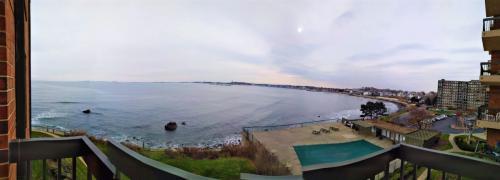 1 Seal Harbor Road #405 Photo 1