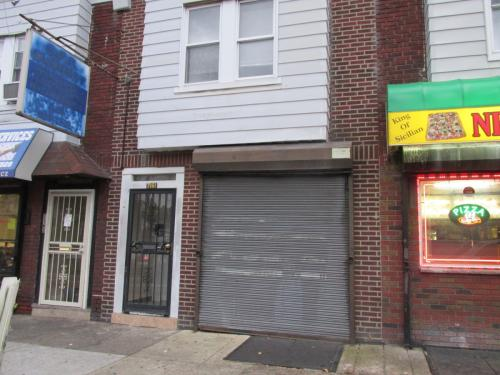 7161 Torresdale Avenue #1 Photo 1