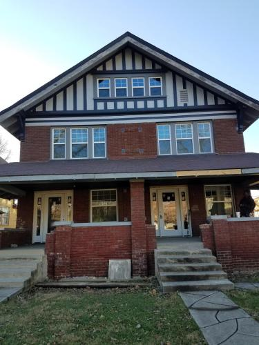 3320 Carrollton Avenue Photo 1