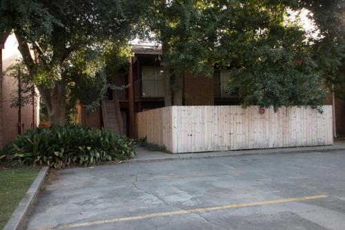 7923 Bles Avenue Photo 1