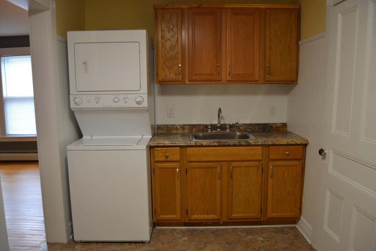 524 W Gray Street Apt C Elmira Ny 14905 Hotpads