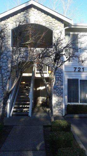 721 115th Street SW #DD202 Photo 1