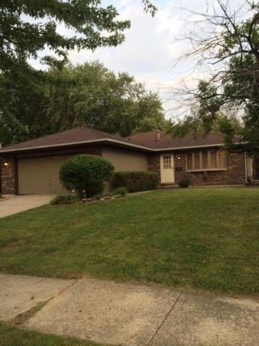 1304 Brentwood Place Photo 1