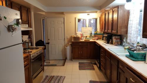 3440 Woodland Street #HOUSE Photo 1