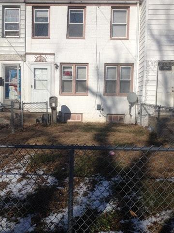1331 Sycamore Avenue Photo 1