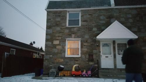602 Glenview Street Photo 1