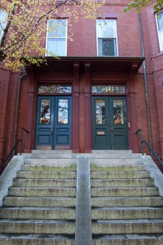 44 Deering Street Photo 1