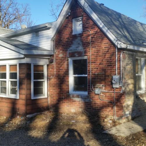 509 Rae Avenue Photo 1