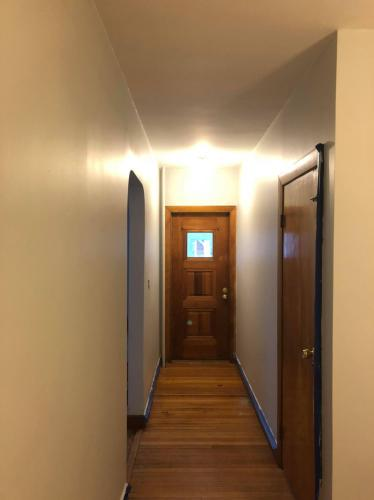 19 Magoun Avenue #1 Photo 1