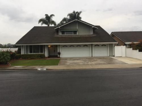 5311 Glenstone Drive Photo 1