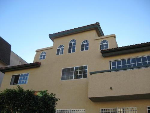 821 Gramercy Drive #COURTYD Photo 1