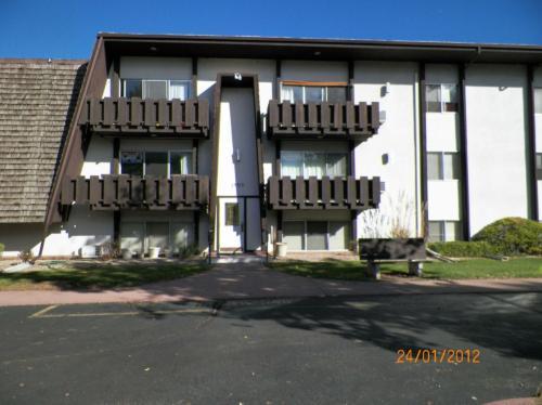 1315 Kirkwood Drive Photo 1