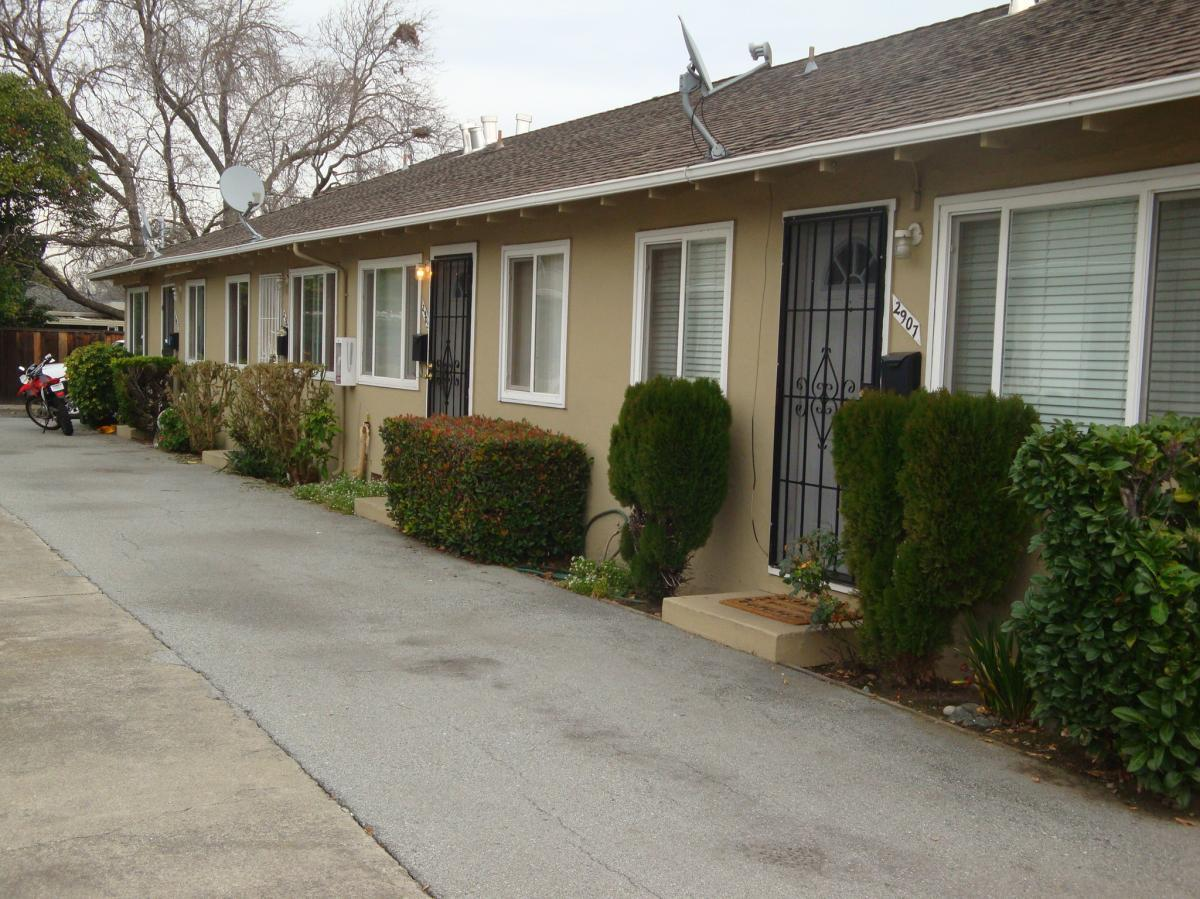 2907 Alma Street, Palo Alto, CA 94306 | HotPads