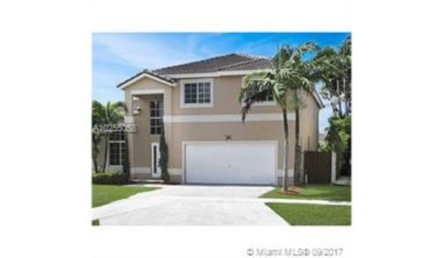 5434 NW 109th Court #L5434 Photo 1