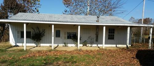 6100 Stevens School Road #B Photo 1