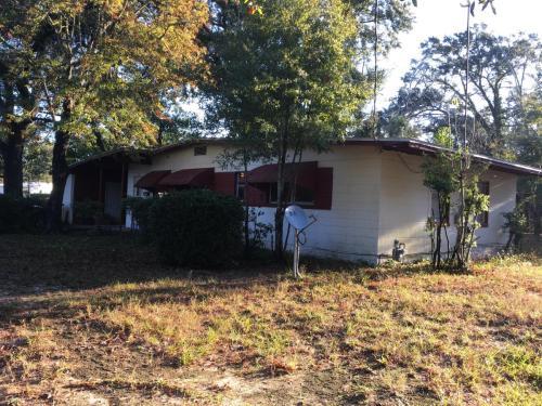 130 Berkley Drive #SINGLE HOME Photo 1