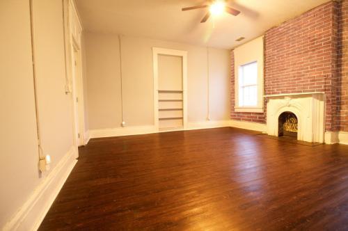 1535 W Jefferson Street Photo 1