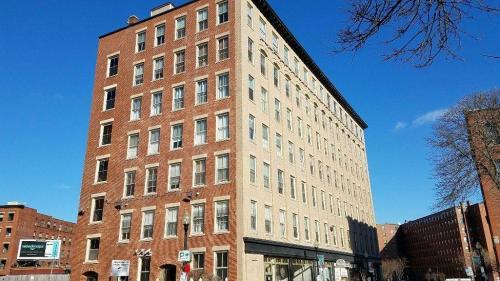 21 Wingate Street #303 Photo 1