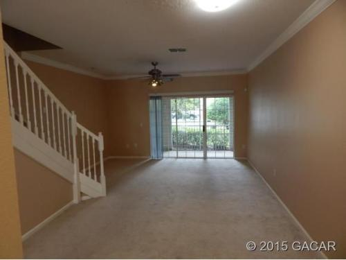 4961 NW 43rd Avenue #105 Photo 1