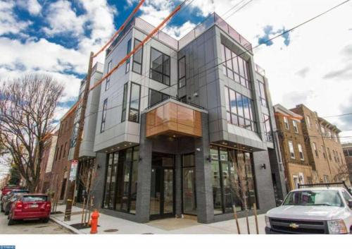 615 S 7th Street #2R Photo 1