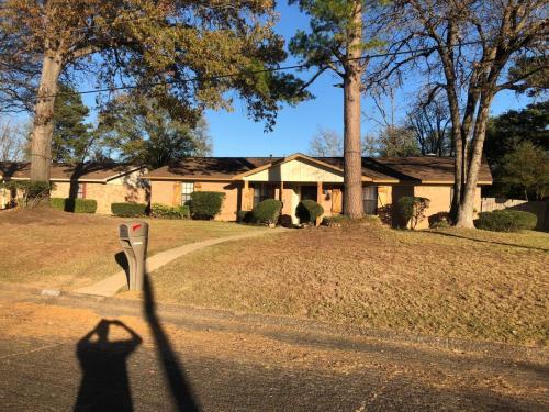 3706 Linda Kaye Drive Photo 1