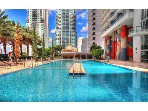 51 Biscayne Boulevard Photo 1