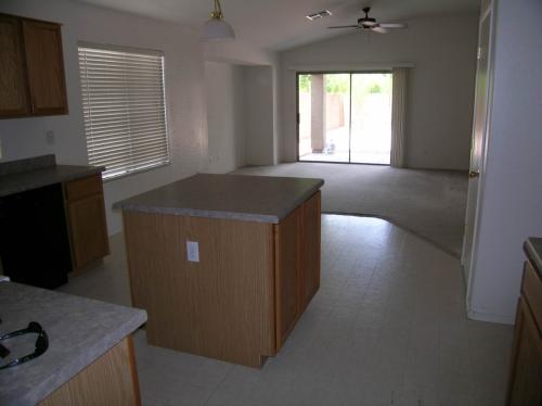 Mesa  AZ 85203  Home For Rent   8838 E Colby Circle Photo 1. Houses for Rent in Mesa  AZ   257 Rentals   HotPads