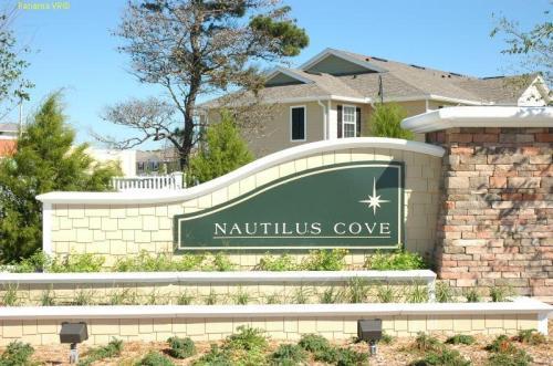 211 Cape Cod Drive Photo 1