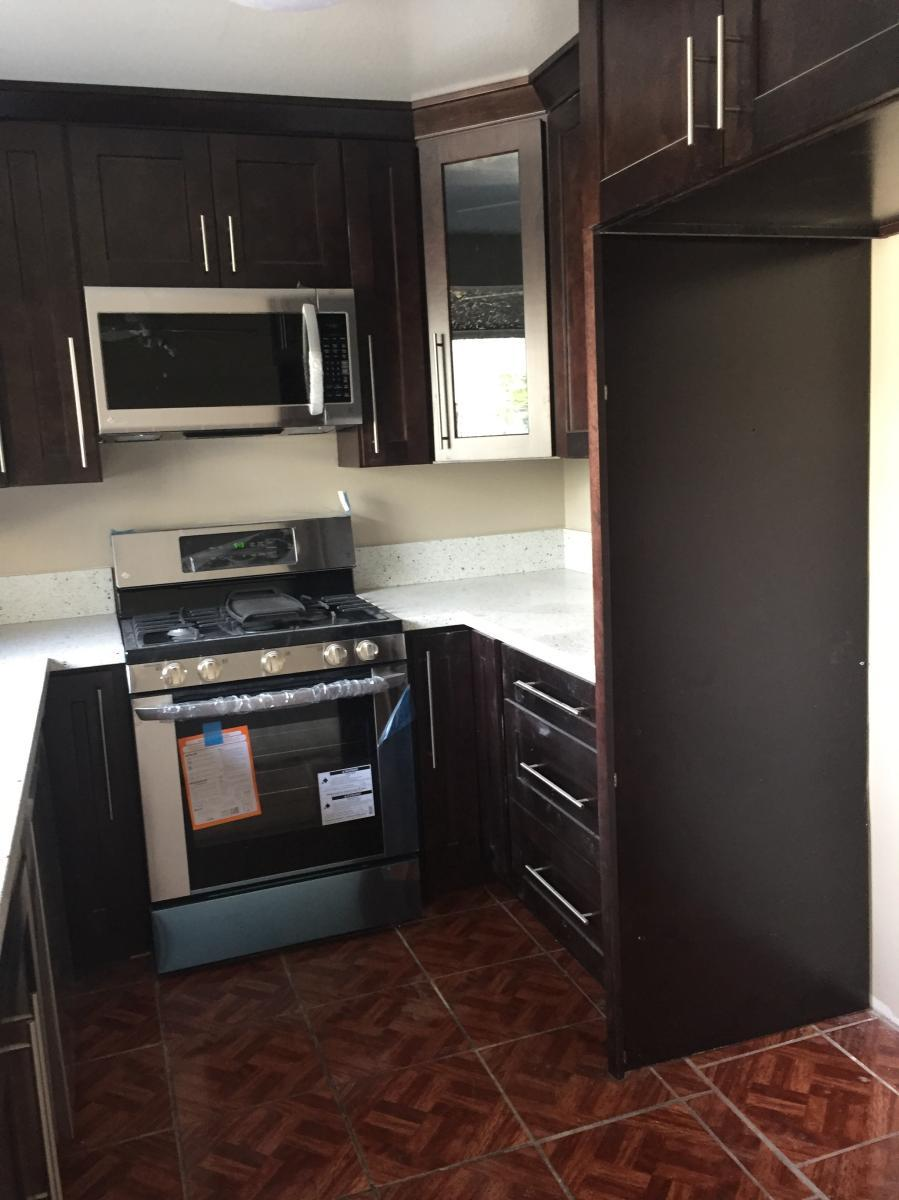 Ie Cabinets Remodeling Cabinets Shipped Nationally Remodels Done