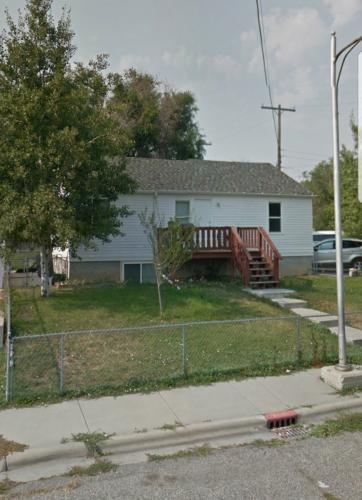 3615 6th Avenue S Photo 1