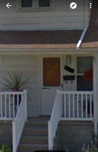 3204 22nd Street #HOME Photo 1