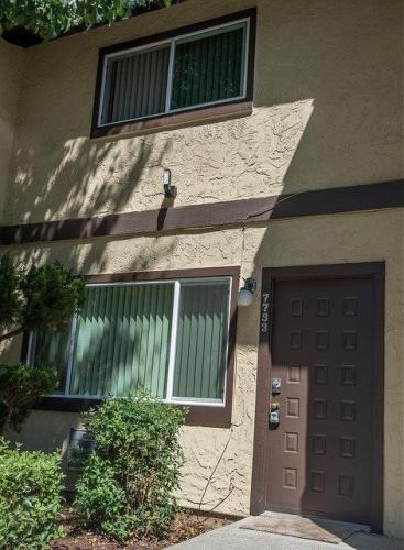 7733 Chestnut Street Photo 1
