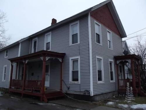 148 South Street #FRONT Photo 1