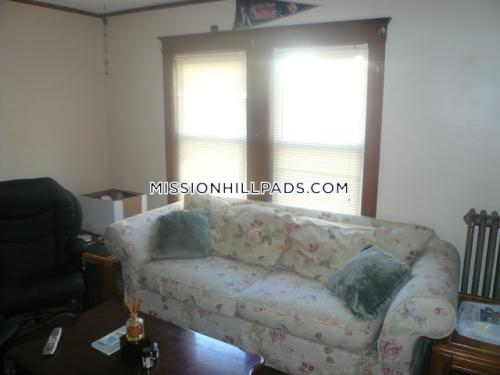 Boston, MA 02135. Home For Rent. 10 Stockwell Street #HOUSE Photo 1