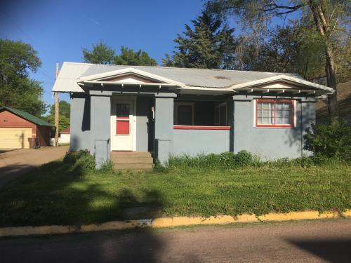 415 N Capital Street Photo 1