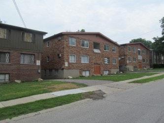 2600 Vera Avenue #3 Photo 1