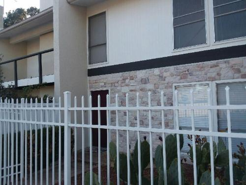 1000 S Williams Avenue #HOUSE 5 Photo 1