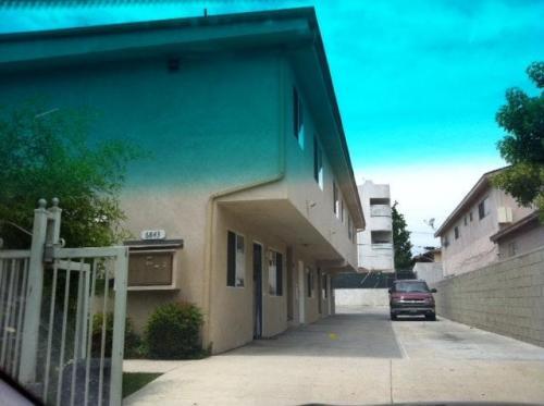 6843 Agnes Avenue Photo 1
