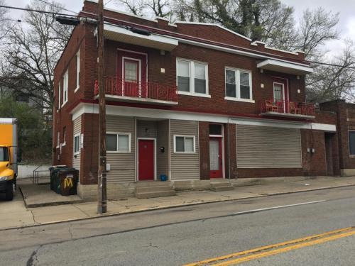 469 Elberon Avenue #1 Photo 1