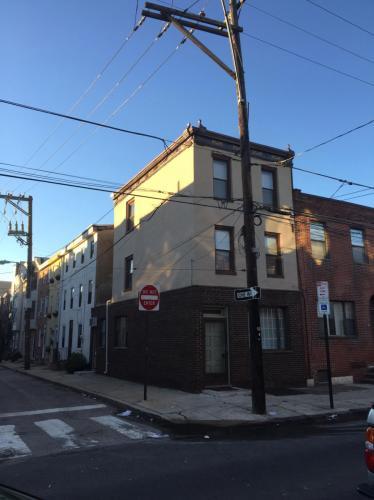 1126 S 7th Street Photo 1