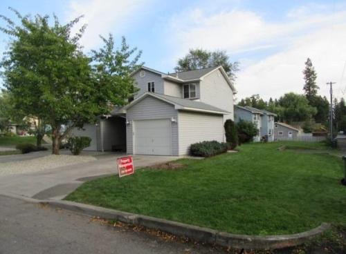 408 W Spokane Avenue Photo 1