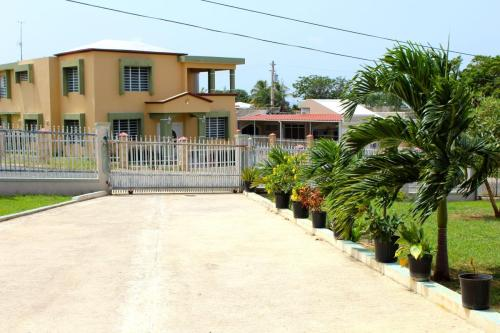Houses for Rent in Puerto Rico Department of Education from