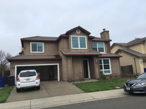 6871 Newport Cove Way Photo 1
