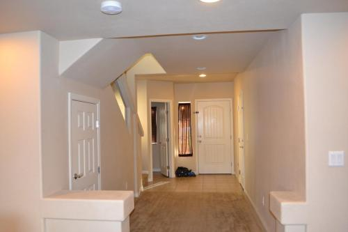 6742 Bel Canto Court Photo 1