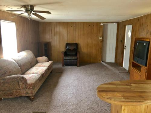 2437 Ory Road #A Photo 1